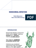 NOSOCOMIAL INFECTIONa.pptx