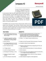 HMC5883L_3-Axis_Digital_Compass_IC.pdf