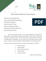 415-1-1284-1-10-20120303.pdf