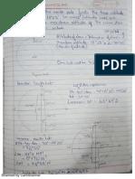 Celnav Solved Questn Papr 2Mfg(1)