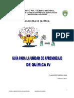 quimica_4