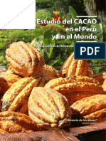 estudio-cacao-peru-julio-2016.pdf