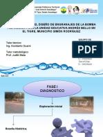 Diapositiva 2 Proyecto Nuevo