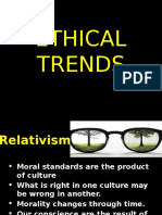 2 ETHICAL TRENDS.pptx