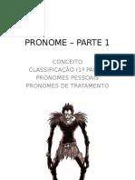 pronomeparte1-161004213927
