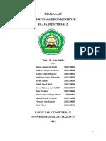 dokumen.tips_makalah-ca-bronkogenik.docx