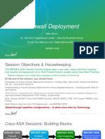 BRKSEC-2020 -Firewall Deployment.pdf
