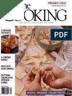 Fine_Cooking_001.pdf