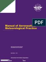 practice_en.pdf