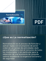 Normalización1