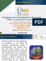 Diapositivas Paradigm Unidad 1 Fase 2_403023_192