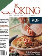 Fine_Cooking_034.pdf