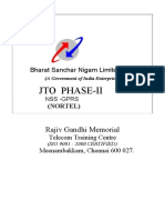 65175908-NSS-GPRS.pdf