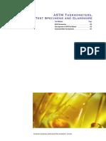 11-Thermometers-Glassware.pdf