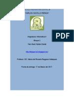 evalucion diagnosticas.1