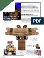 wall-e papercraft.pdf