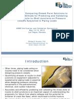 Nozzle Local Load Analysis.pdf