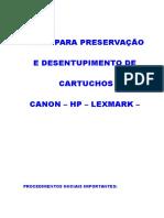 15 DICAS.doc