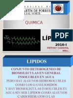 12-16-LIPIDOS