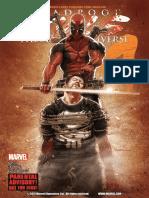 Deadpool Kills The Marvel Universe 4.pdf