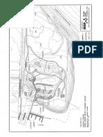 Spring 2015 Concept Plan