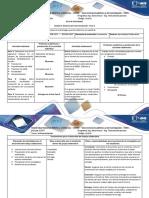 Guía de Actividades y Rubrica - Fase 2 Sistemas de Instrumentación