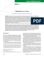 nts092f.pdf