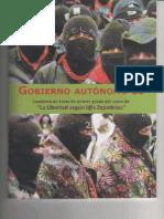 Gobierno autonómo II.pdf