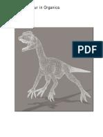 Org Dino