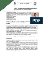 ii-106.pdf