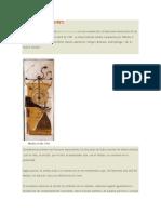 El proceso creativo. Duchamp_MArcelpdf.pdf