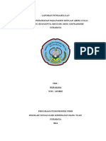 documents.tips_lp-abses-colli.docx