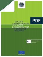 Boletin jurisprudencia 2.pdf