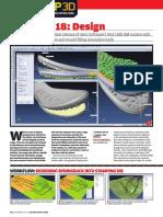 DEVELOP3D_COMPLETE_VISI18.pdf