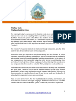 Four-seals-Dolpo Tulku.pdf