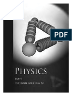 NCERT-Class-11-Physics-Part-1.pdf