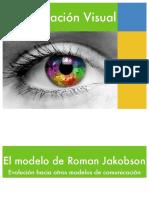 Modelo-de-Roman-Jakobson.pdf