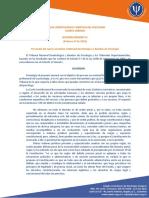 ACUERDO No. 15 - MANUAL DEONTOLOGICO - Febrero 2016 DC 3.pdf