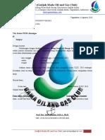 Surat Izin YLEC 2016 Updated