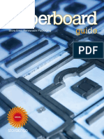 PaperboardGuide En