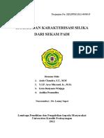 170-309-1-SM.pdf