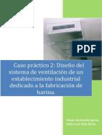 VENTILACION INDUSTRIAL FABRICA DE HARINA.pdf