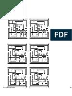 PCB Wizard 2- Professional Edition - Pcb de Probador de Bobinas.pcb