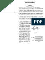Tutorial 1 - BMCG 2613 -Fluid Properties-.PDF