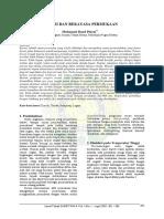 sim-apr2005- (6).pdf