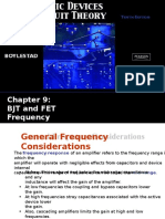 Electronic Devices and Circuit Theory 10th Ed Boylestad Chapter 9 141002064028 Phpapp02