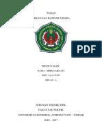 MIRNA MELATI (2411131037) ADI SUCIPTO.pdf
