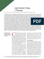 p1279.pdf