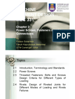 MEC331_Chp_02.pdf