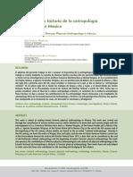 ANTROPOLOGIA FORENSE HISTORIA EN MEXICO.pdf